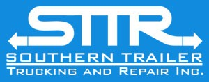 Southern Trailer Trucking and Repair Inc::One of Two Locations in North Louisiana